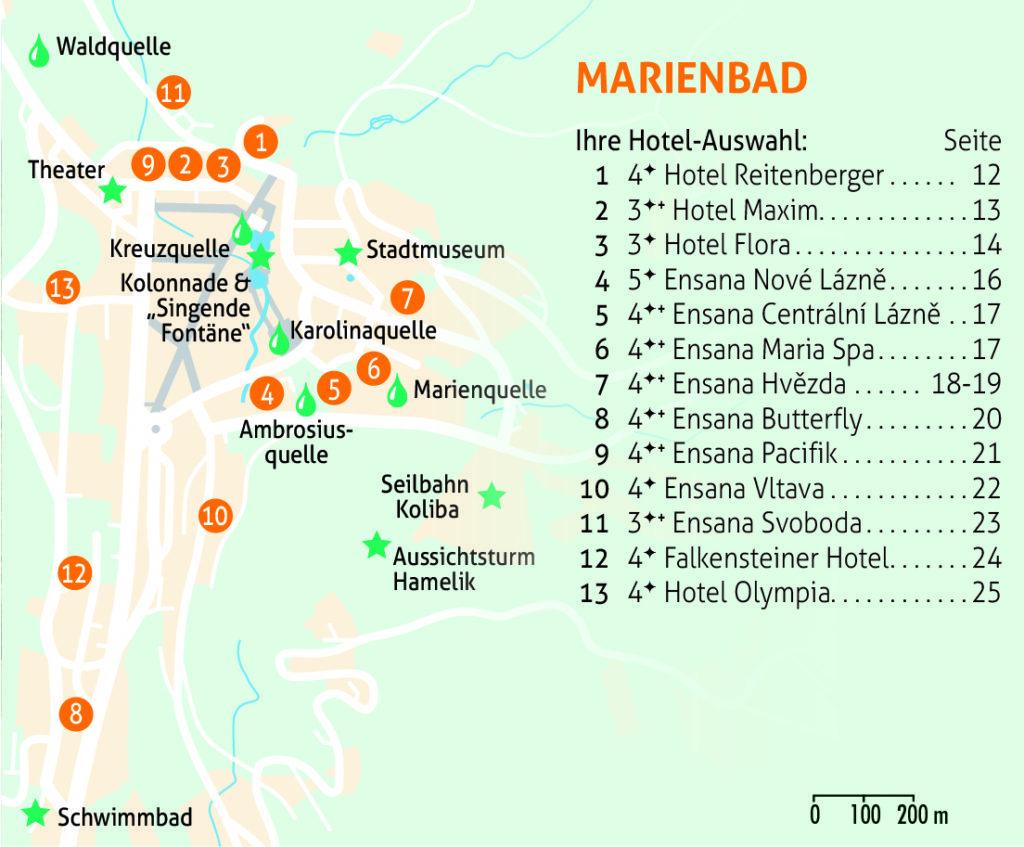 011_Marienbad