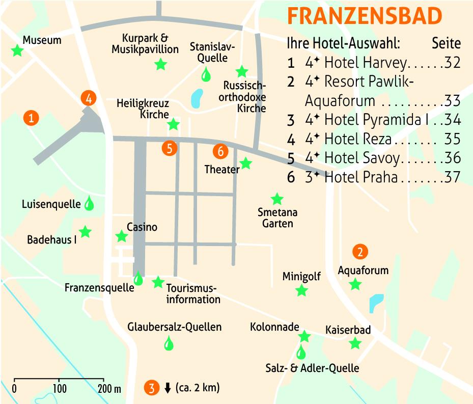 031_Franzensbad