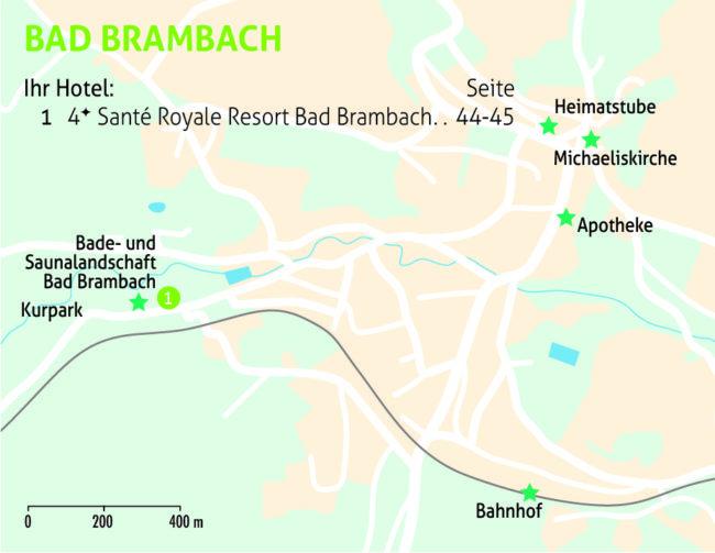 043_Bad Brambach