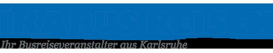 Ikarus Reisen - Ihr Busreiseveranstalter aus Karlsruhe