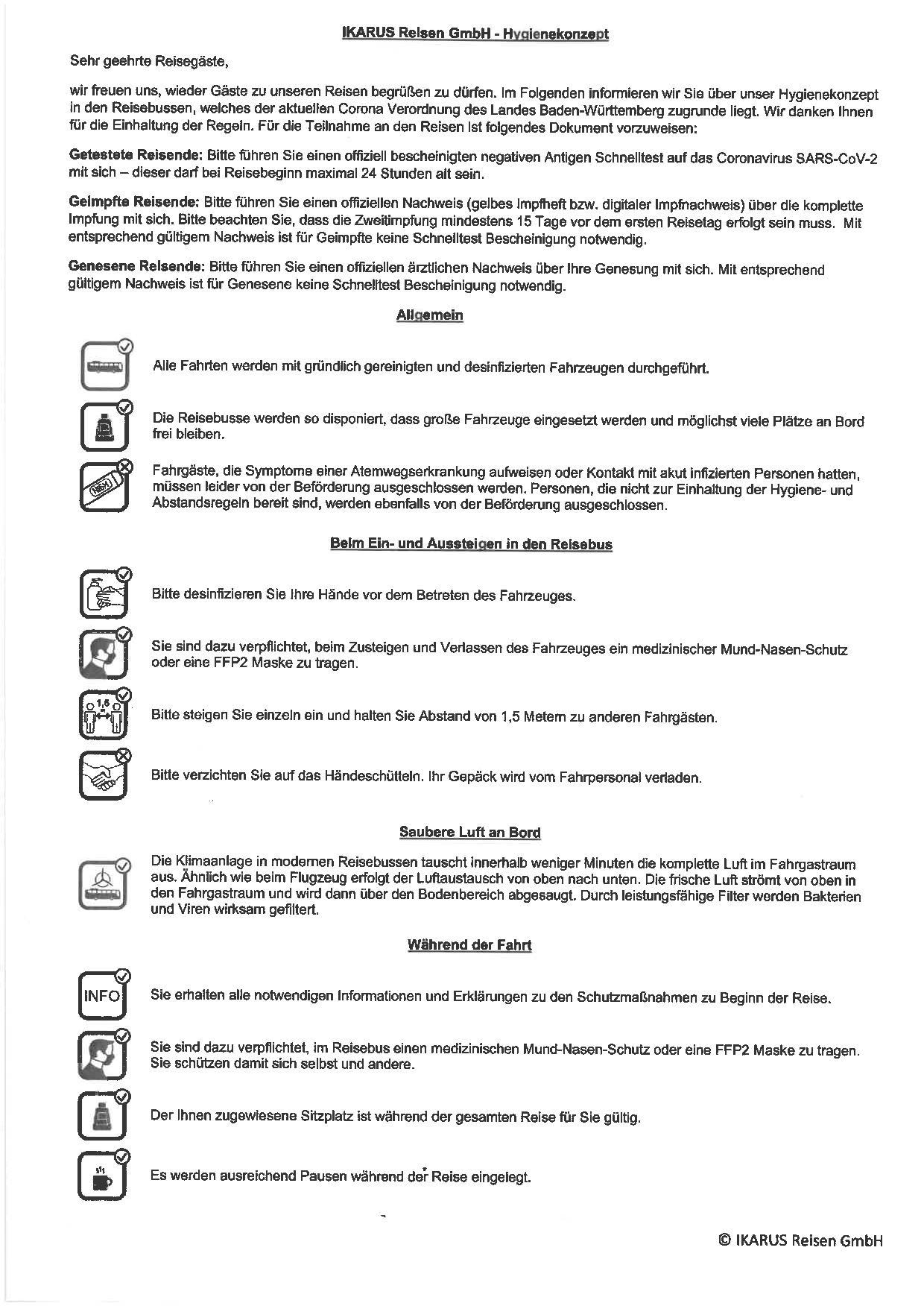 X_TEXTE_Rundschreiben_PDF_Sonstiges_Hygienekonzept_einseitig