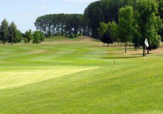 Buek_Golfplatz_30440