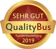 qualitybus